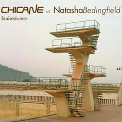 Chicane Vs Natasha Bedingfield