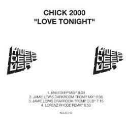 Chick 2000