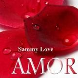 Sammy Love