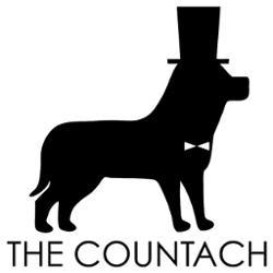 The Countach