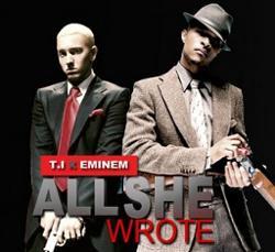 Eminem Ft. T.I.