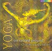 Chinmaya Dunster & Niladri Kumar