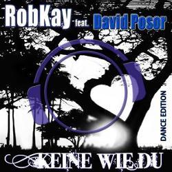 Robkay Feat. David Posor