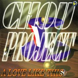 Chou Project