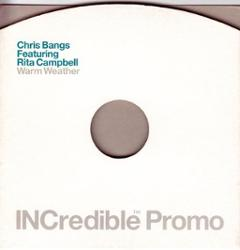 Chris Bangs Feat Rita Campbell