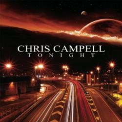 Chris Campell