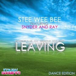 Stee Wee Bee feat. Snyder & Ray