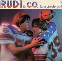 Rudy & Co.