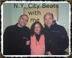 N Y City Beats