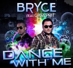 Bryce feat. Carlprit