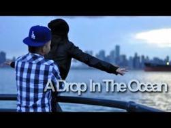 Eminem Feat. Kanye West, Wiz Khalifa & Ron Pope