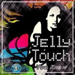 Jellytouch