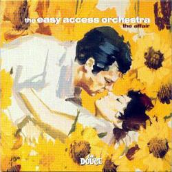 Easy Access Orchestra