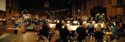 Hollywood Studio Orchestra