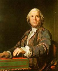 Christoph W. Gluck