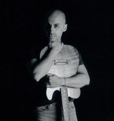 Christophe Goze