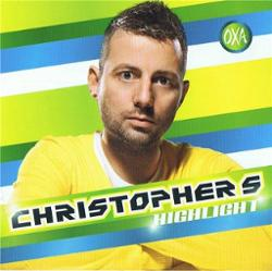 Christopher S Feat. Brian Stevenson