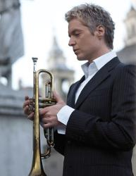Chris_botti