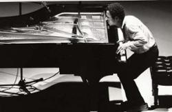 Keith Jarret & Jan garbarek
