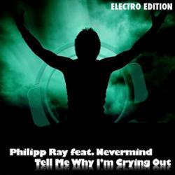 Philipp Ray feat. Nevermind