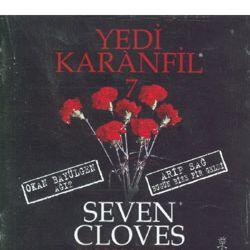 Yedi Karanfil