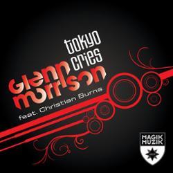 Glenn Morrison feat. Christian Burns