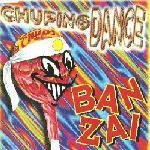 Chuping Dance