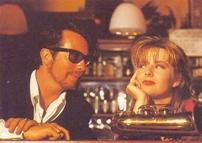David Stewart & Candy Dulfer