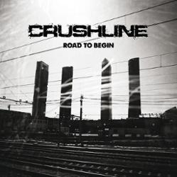 Crushline