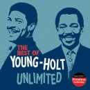 Young Holt Unlimited
