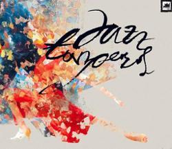 Jazz Tangeros