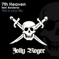 7th Heaven Feat. Banderas