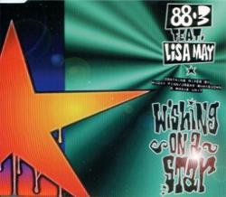 88.3 Feat. Lisa May