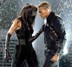 Ciara Feat. Chris Brown