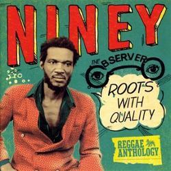 Niney