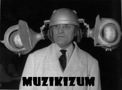 Muzikizum