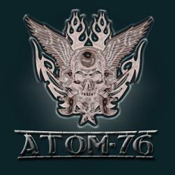АТОМ-76