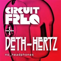 Circuit Freq & Deth Hertz
