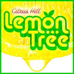 Citrus Hill