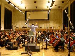 City Of Prague Philharmonic
