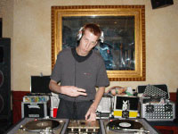 DJ Invasion