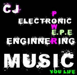 Cj Electronic Power Engineering (e.p.e)