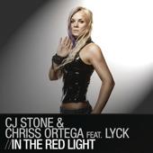 Cj Stone & Chriss Ortega Feat. Lyck