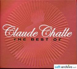 Claude Challe & Adam Plack