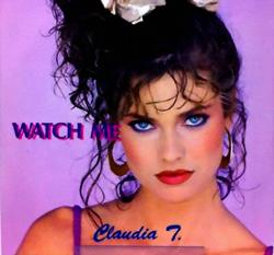 Claudia T