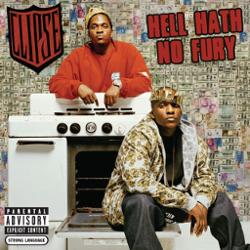 Clipse Feat. Slim Thug