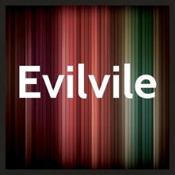 Evilvile