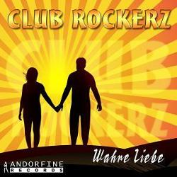 Club Rockerz