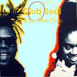 Club Soul