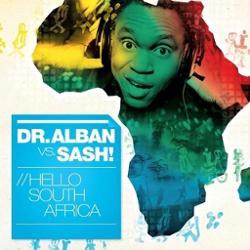 044_Dr. Alban vs. Sash!